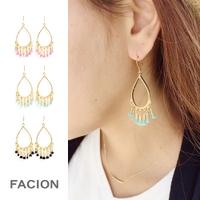 FACION | FACA0000426