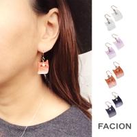 FACION | FACA0000509