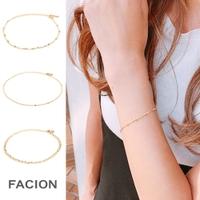 FACION | FACA0000570