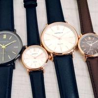 FACION(ファシオン)のアクセサリー/腕時計