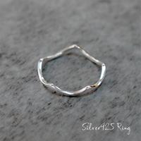 non・rubbish(ノン・ラビッシュ)のアクセサリー/リング・指輪