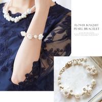 Fashion Letter(ファッションレター)のアクセサリー/ブレスレット・バングル