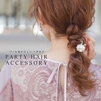 Fashion Letter(ファッションレター)のヘアアクセサリー/その他ヘアアクセサリー