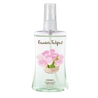 FERNANDA(フェルナンダ)のボディケア・ヘアケア・香水/香水・フレグランス