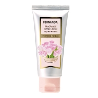 FERNANDA(フェルナンダ)のボディケア・ヘアケア・香水/ハンドクリーム