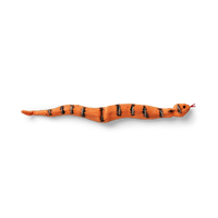 Flying Tiger Copenhagen(フライング タイガー コペンハーゲン)のファッション雑貨/おもちゃ・フィギュア