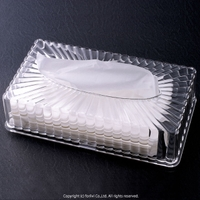 フォーリビ (フォーリビ)の寝具・インテリア雑貨/インテリア小物・置物