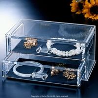 フォーリビ (フォーリビ)の寝具・インテリア雑貨/収納雑貨