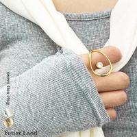 futier land(フューティアランド)のアクセサリー/リング・指輪