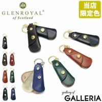 ギャレリア Bag&Luggage(ギャレリアバックアンドラゲッジ)の小物/キーケース・キーホルダー