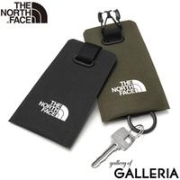 ギャレリア Bag&Luggage | GLNB0008278