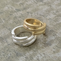 Re:EDIT(リエディ)のアクセサリー/リング・指輪