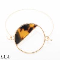 GIRL(ガール)のアクセサリー/ブレスレット・バングル