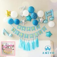 Amiyo(アミヨ)のファッション雑貨/パーティーグッズ