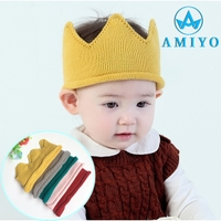 Amiyo | XB000009105