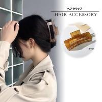 G&L Style(ジーアンドエルスタイル)のヘアアクセサリー/ヘアクリップ・バレッタ