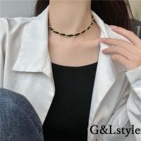 G&L Style(ジーアンドエルスタイル)のアクセサリー/ネックレス