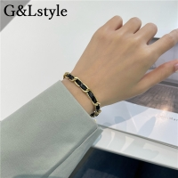 G&L Style(ジーアンドエルスタイル)のアクセサリー/ブレスレット・バングル