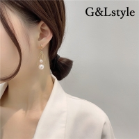 G&L Style(ジーアンドエルスタイル)のアクセサリー/ピアス