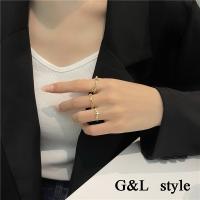 G&L Style(ジーアンドエルスタイル)のアクセサリー/リング・指輪