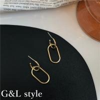 G&L Style | XB000008779