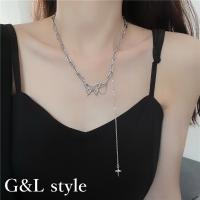 G&L Style | XB000008771