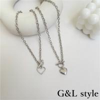 G&L Style | XB000008772