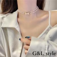 G&L Style | XB000008773