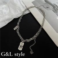 G&L Style | XB000008774