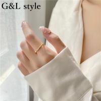 G&L Style | XB000008800