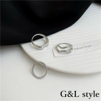 G&L Style | XB000008801