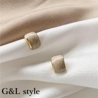 G&L Style | XB000008802
