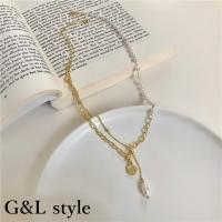 G&L Style | XB000008803