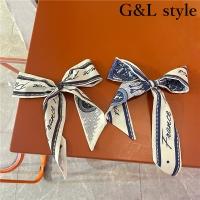 G&L Style(ジーアンドエルスタイル)のヘアアクセサリー/その他ヘアアクセサリー