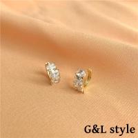 G&L Style | XB000008898