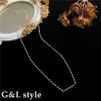 G&L Style | XB000008862