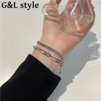 G&L Style | XB000008901