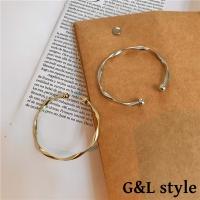 G&L Style | XB000008900