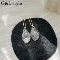 G&L Style | XB000008924
