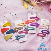 Amiyo | XB000009061