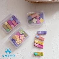 Amiyo | XB000009062