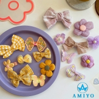 Amiyo | XB000009064