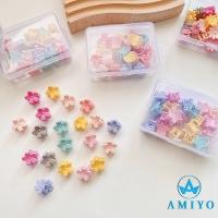 Amiyo | XB000009065