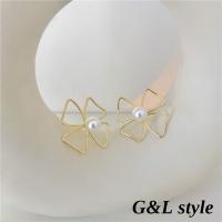 G&L Style | XB000009026