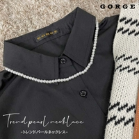 GORGE  | GORW0006242