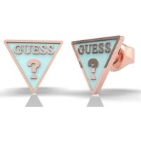 GUESS【WOMEN】(ゲス)のアクセサリー/ピアス