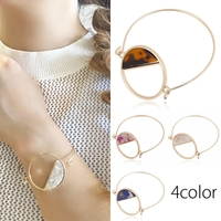 gulamu jewelry  | GLJA0000250