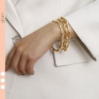 gulamu jewelry  | GLJA0000379