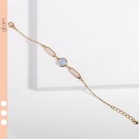 gulamu jewelry (グラムジュエリー)のアクセサリー/ブレスレット・バングル