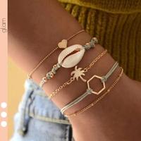 gulamu jewelry  | GLJA0000511